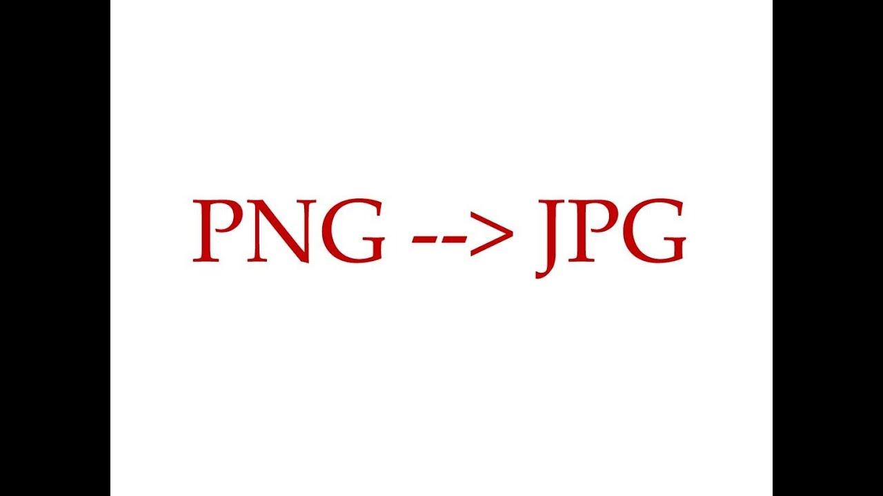 pasar de png a jpg, convertir de png a jpg gratis, muy rapido.