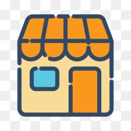 Pasar PNG and Pasar Transparent Clipart Free Download..