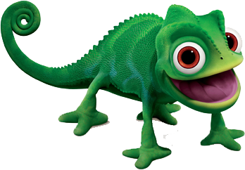 Download DISNEY PASCAL Free PNG transparent image and clipart.