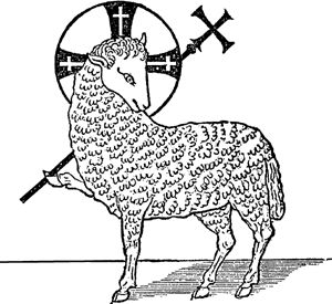 1000+ images about The Victorious Lamb on Pinterest.