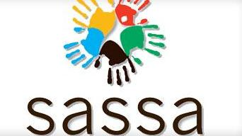 Sassa misses Constitutional Court deadline.