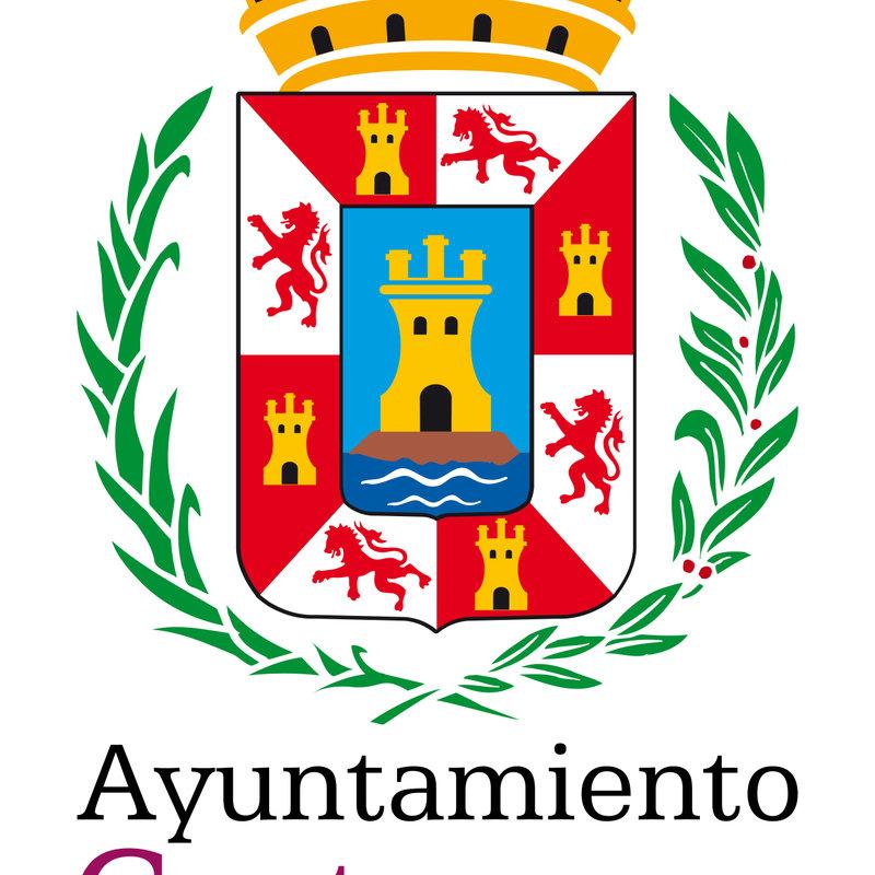 Supporter comments · Ayuntamiento de Cartagena: CARRIL BICI.