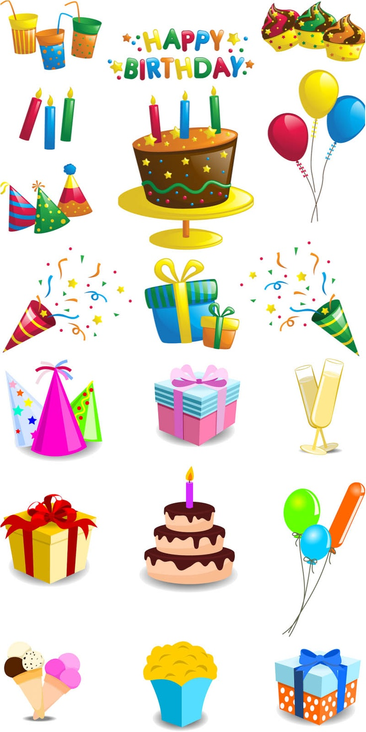 1000+ images about CUMPLE on Pinterest.