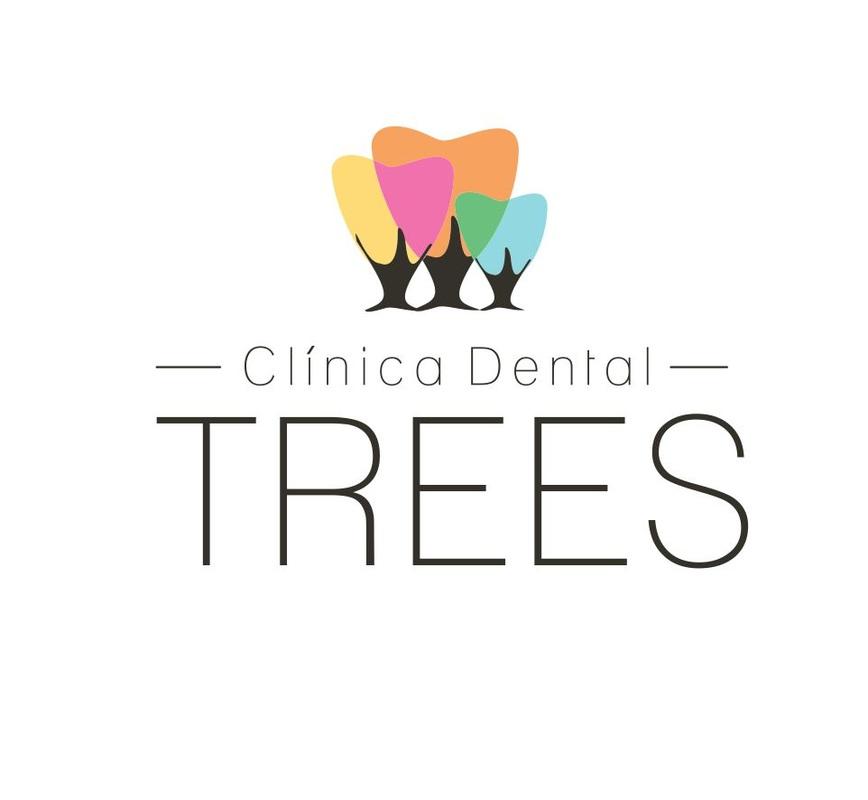 TREES Clínica Dental.