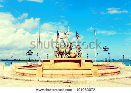 Puerto Princesa Lizenzfreie Bilder und Vektorgrafiken kaufen.