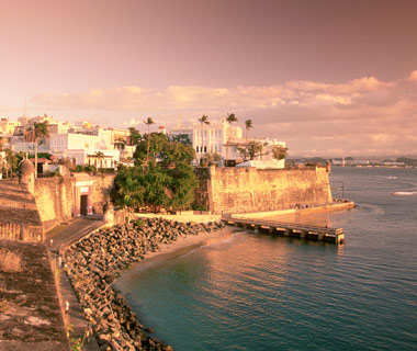 1000+ images about Puerto Rico Travel News on Pinterest.