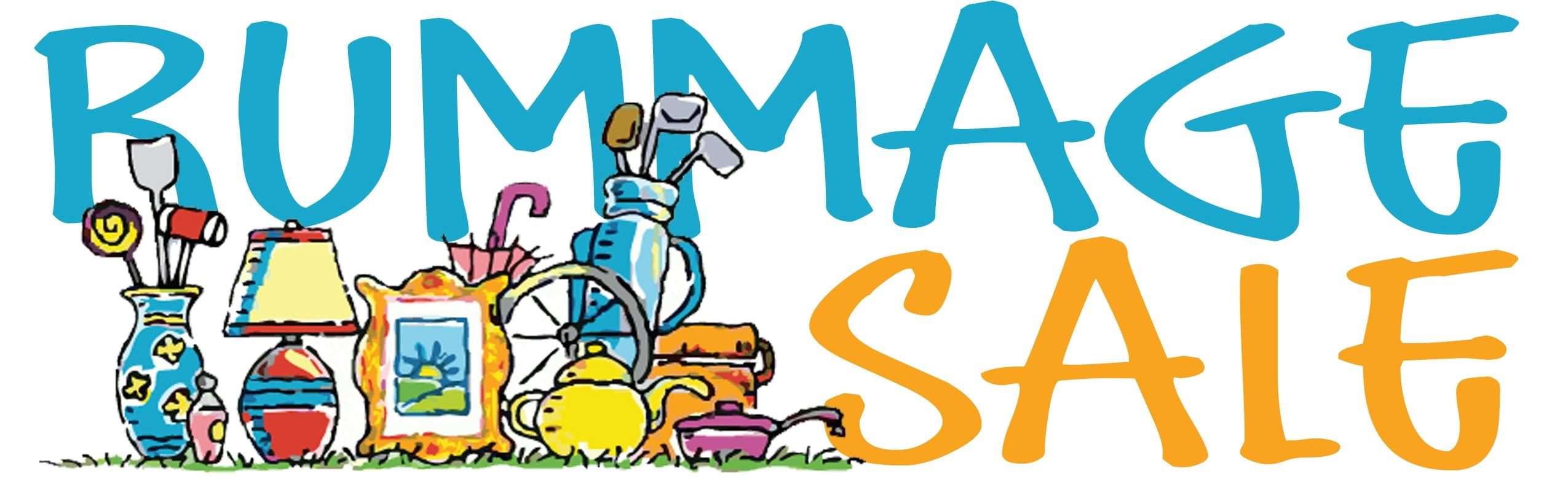 RummageSale_logo.