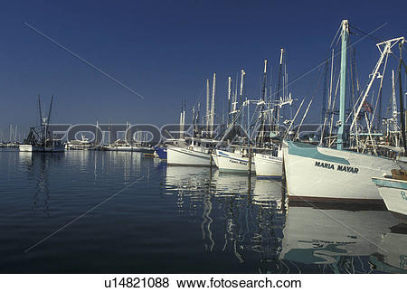 Pictures of shrimp boat, Pass Christian, MS, Mississippi, Gulf.