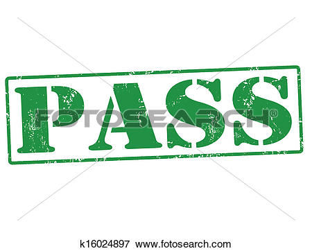 Pass Clipart and Illustration. 16,395 pass clip art vector EPS.