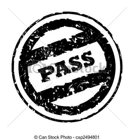 Pass Clipart and Stock Illustrations. 24,790 Pass vector EPS.