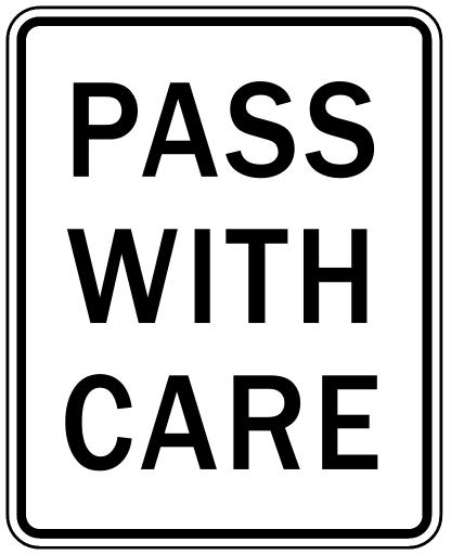 Pass Clip Art.