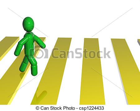 Passage Clipart and Stock Illustrations. 8,397 Passage vector EPS.