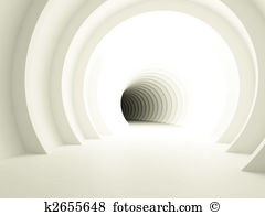 Dark passageway Stock Illustration Images. 28 dark passageway.