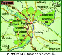 Passau Clip Art EPS Images. 13 passau clipart vector illustrations.