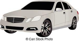 Passenger car Clipart and Stock Illustrations. 10,691 Passenger.
