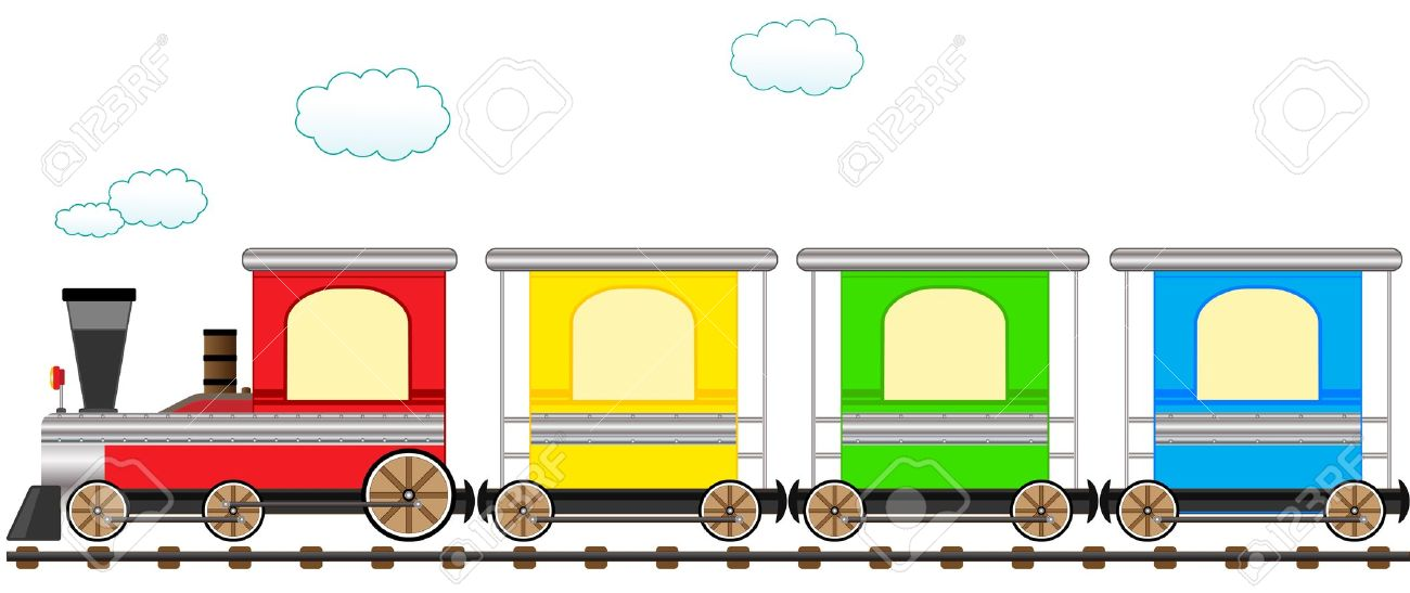 2,476 Passenger Wagon Stock Vector Illustration And Royalty Free.