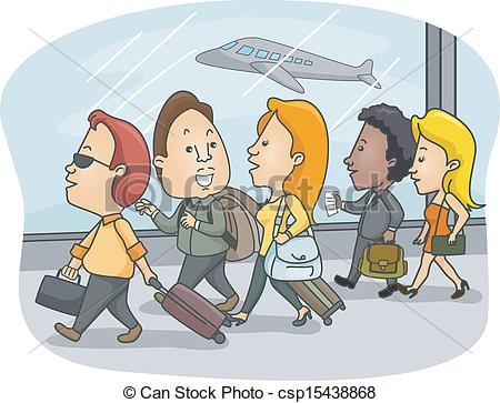 Passengers Clipart and Stock Illustrations. 39,181 Passengers.