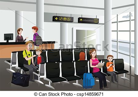 Airport Illustrations and Clipart. 30,337 Airport royalty free.