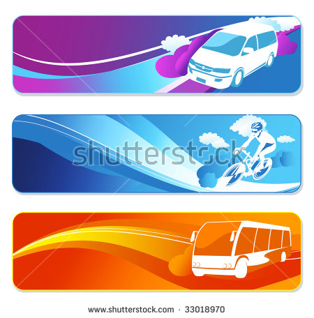Passenger Traffic Stock Photos, Images, & Pictures.