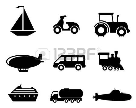 17,802 Passenger Traffic Stock Illustrations, Cliparts And Royalty.