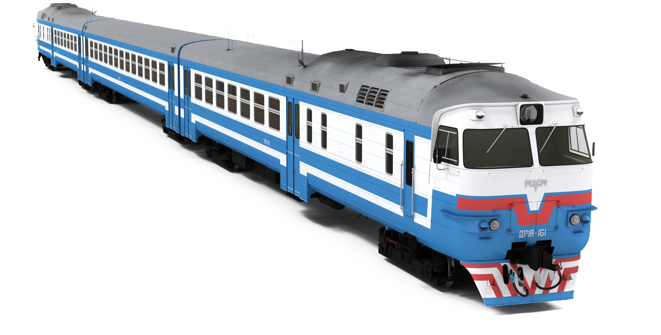 Pictures of passenger trains clipart images gallery for free.