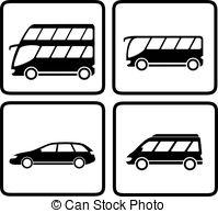 Passenger transport Vector Clipart Illustrations. 24,066 Passenger.