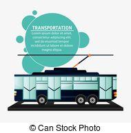 Passenger transport Clipart and Stock Illustrations. 32,252.