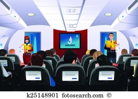 Passengers Clip Art and Illustration. 25,571 passengers clipart.