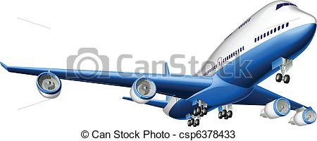 Passenger airline Clipart and Stock Illustrations. 9,832 Passenger.