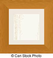 Passe partout Clipart and Stock Illustrations. 37 Passe partout.