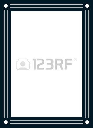 232 Passepartout Cliparts, Stock Vector And Royalty Free.