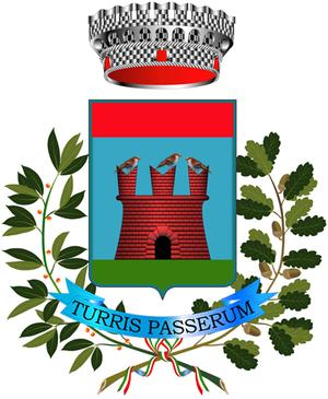 Armoriale dei comuni della provincia di Pescara.