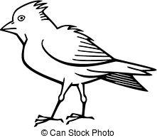 Passerine bird Clipart and Stock Illustrations. 404 Passerine bird.