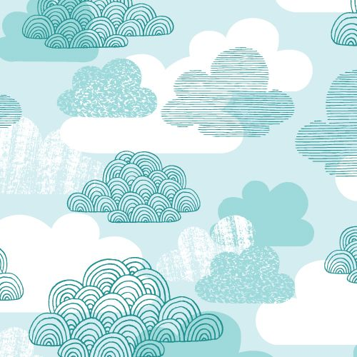1000+ images about Clouds.