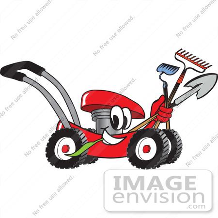 Similiar Lawn Machine Clip Art Keywords.