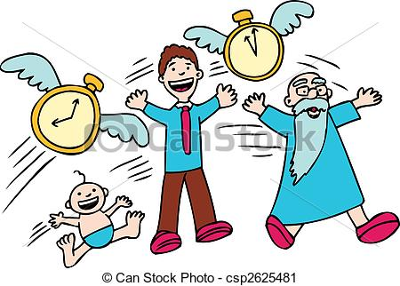 Passing time Vector Clipart Illustrations. 1,437 Passing time clip.