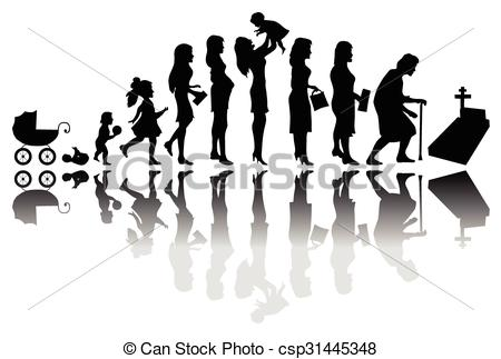 Time passing Vector Clipart EPS Images. 1,438 Time passing clip.