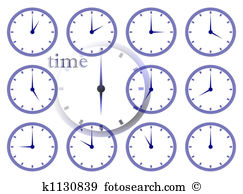 Passing time Illustrations and Clipart. 3,090 passing time royalty.