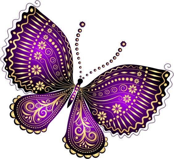 ✿⁀Butterflies‿✿⁀.