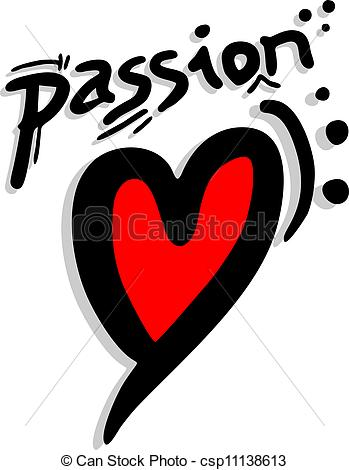 Passion Clipart and Stock Illustrations. 92,749 Passion vector EPS.
