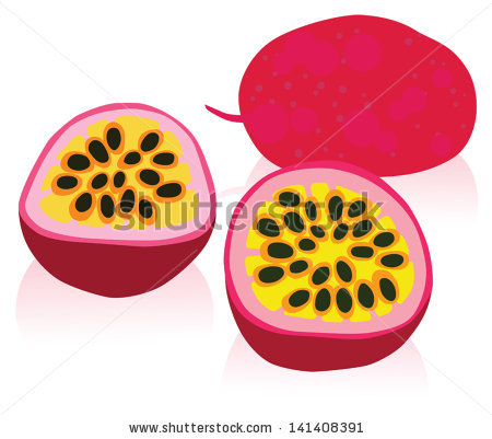 1000+ images about Passion Fruit.