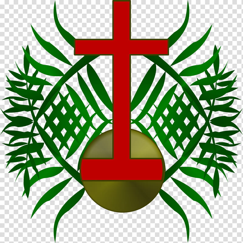 Palm Sunday, Holy Week, Passion Sunday, Easter , Passion Of.