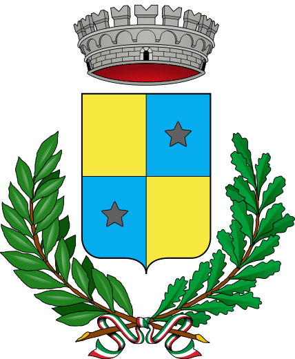 Altavilla Vicentina, Vicenza.