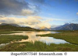 Alpi sarentine Stock Photos and Images. 9 alpi sarentine pictures.
