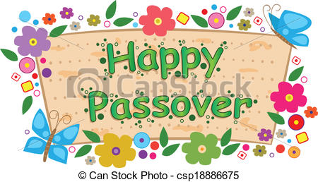 Passover Clipart and Stock Illustrations. 1,376 Passover vector.