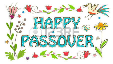 2,240 Passover Stock Vector Illustration And Royalty Free Passover.