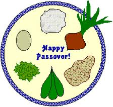 Free passover clipart.
