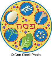 Seder Illustrations and Clipart. 303 Seder royalty free.