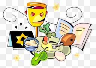Download Free png Free PNG Passover Clip Art Download.