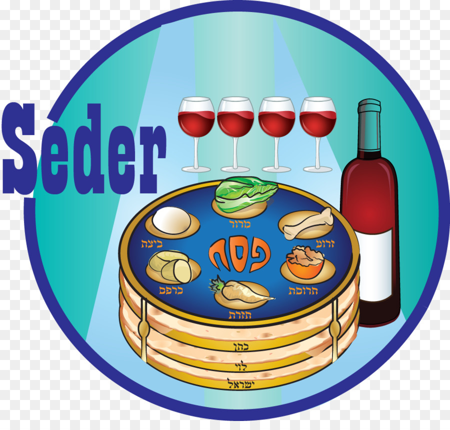 Passover png download.